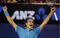 ATP-Tour Top 10